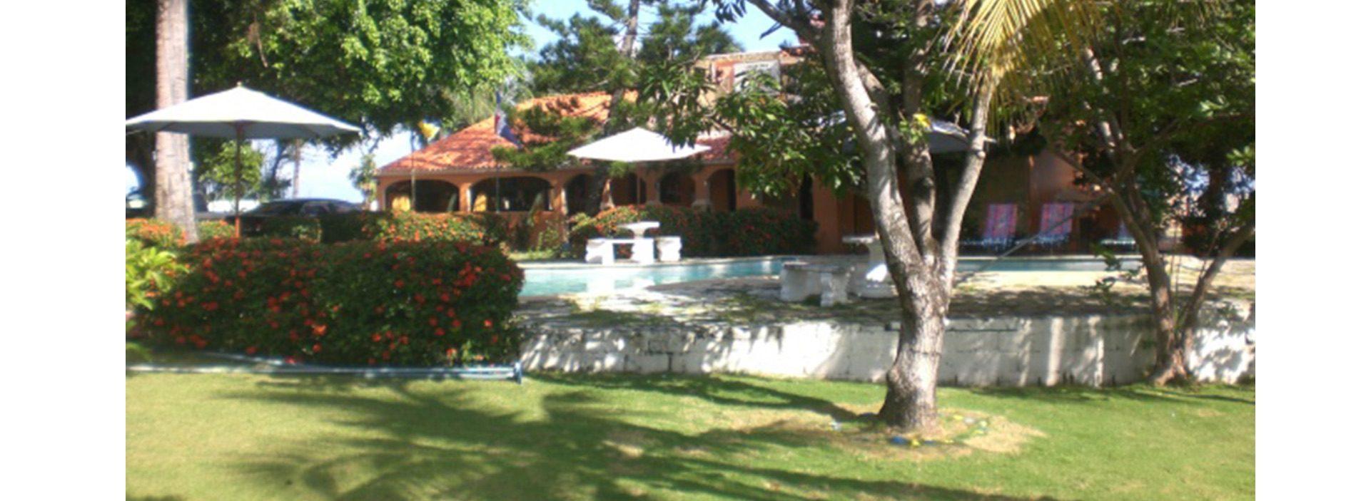 Hogar Crea, Inc. (Dominicano)