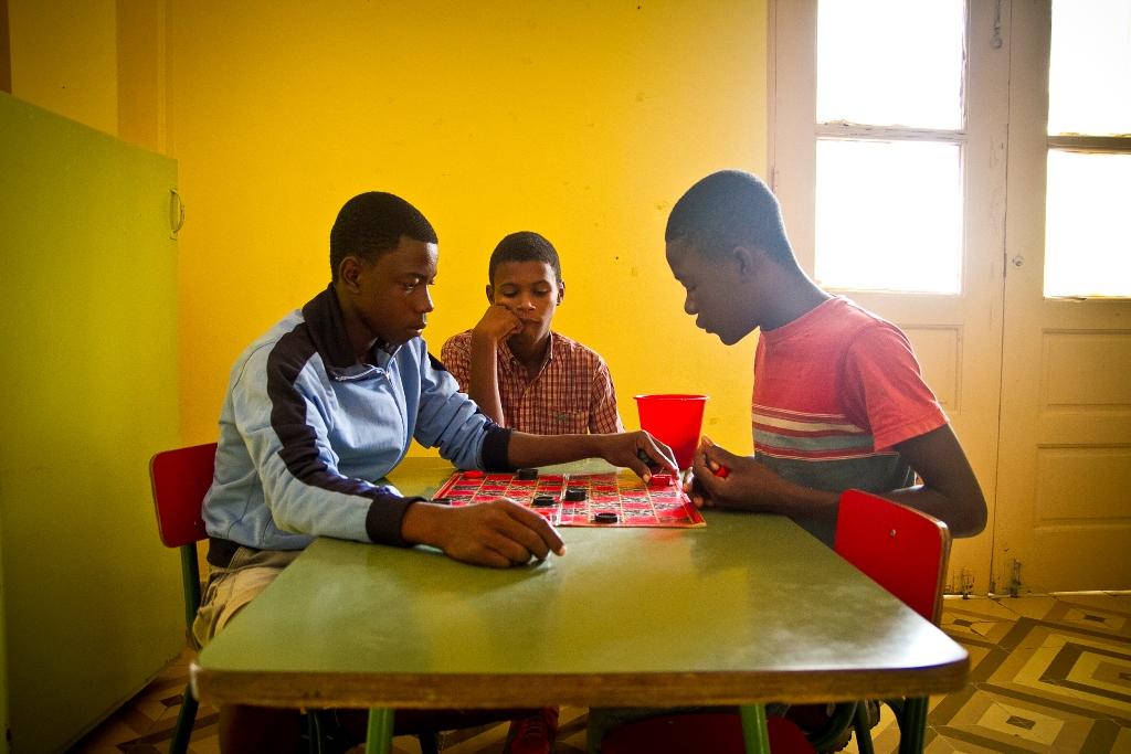 Accion Callejera Fundacion Educativa Inc Dominicanasolidaria Org