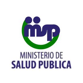 Logo-Ministerio-Salud-Publica