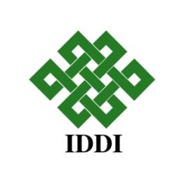 iddi1