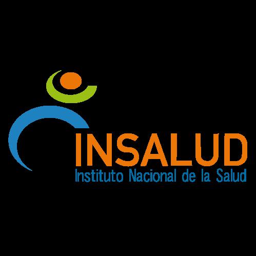 Logo Insalud Tiff