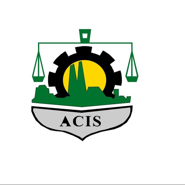 Resultado de la imagen para ACIS, directora ejecutiva Asociación de comerciantes e industriales de santiago