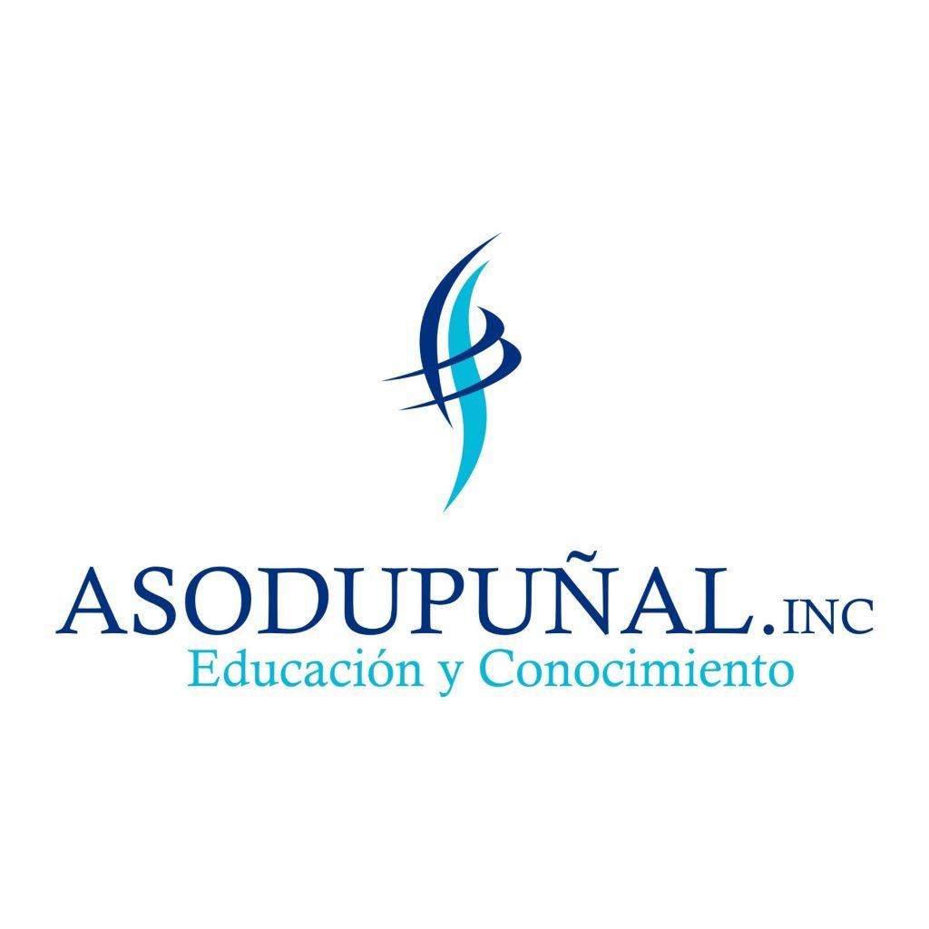 Asociación de Estudiantes Universitarios del Municipio de Puñal ...