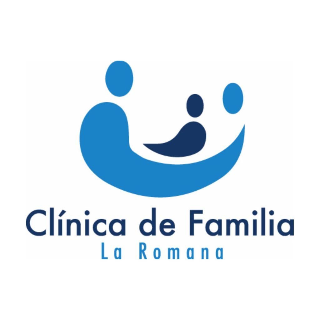 fc5e25663 Clínica de Familia La Romana - DominicanaSolidaria.org