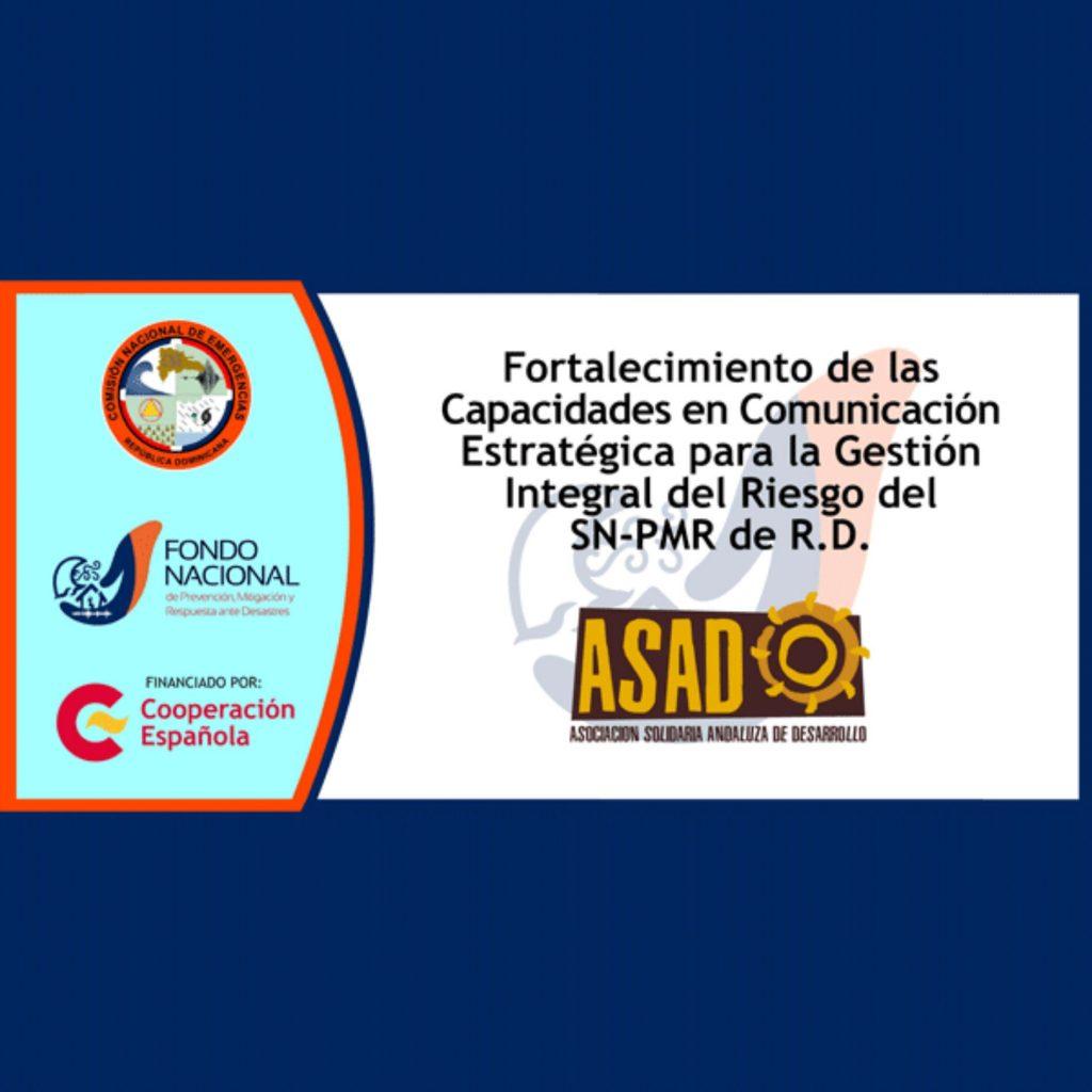 Placa-Visibilidad-Proyecto-ASAD-FN-PMR