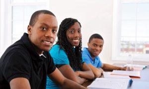 Convocan a Competencia de Ideas y Emprendimientos Sociales en Barahona