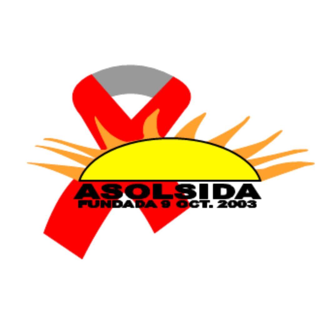 Alianza Solidaria para la Lucha Contra el VIH y Sida (ASOLSIDA ... 3d0a5a29f88cc
