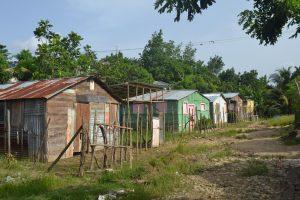 TECHO República Dominicana lanzó su Campaña de recaudación para trabajar en comunidades de RD
