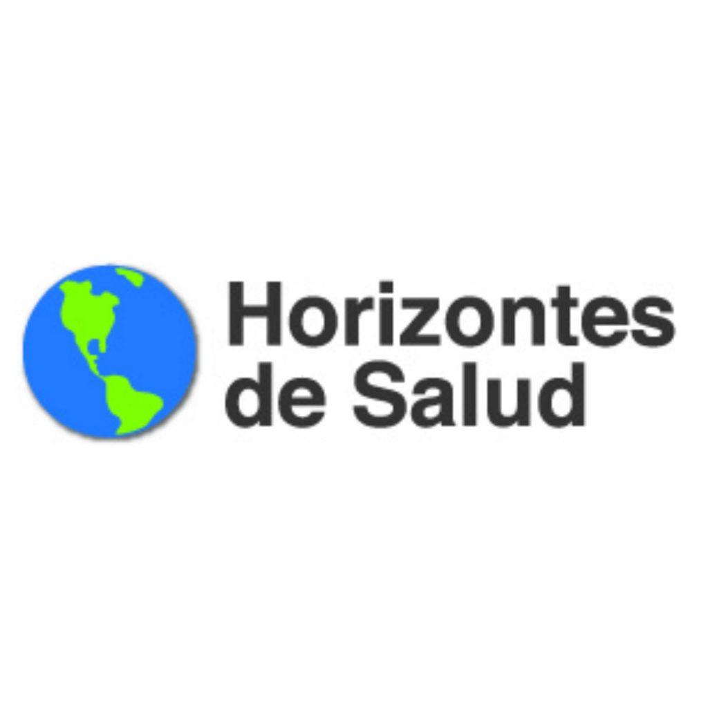 Horizontes de Salud - HHI - DominicanaSolidaria.org