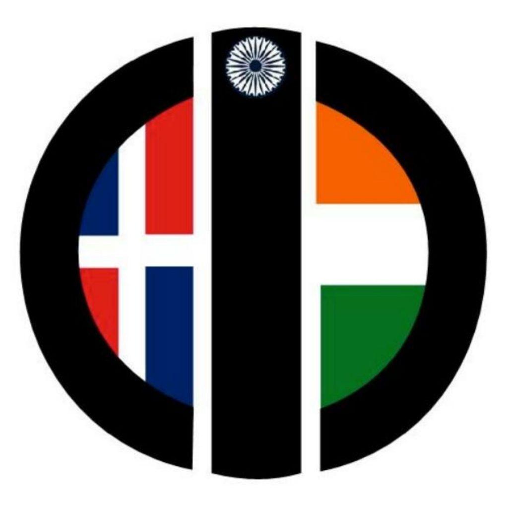 Cámara India de Comercio de la República Dominicana - INDIACCRD ...