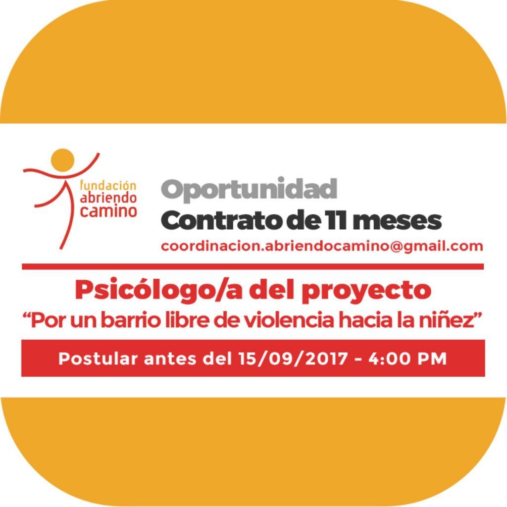 libre de conexiones de sitio ciudad guayana