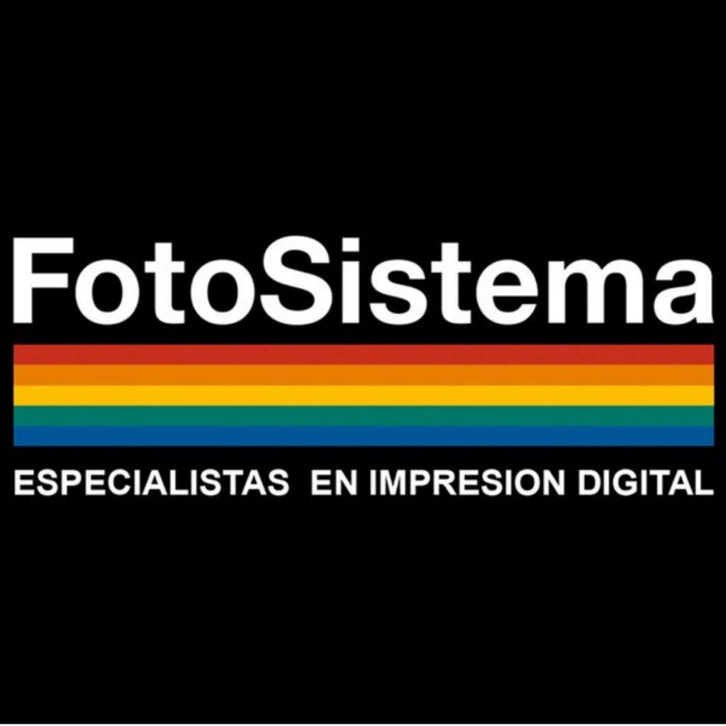 FotoSistema - DominicanaSolidaria.org
