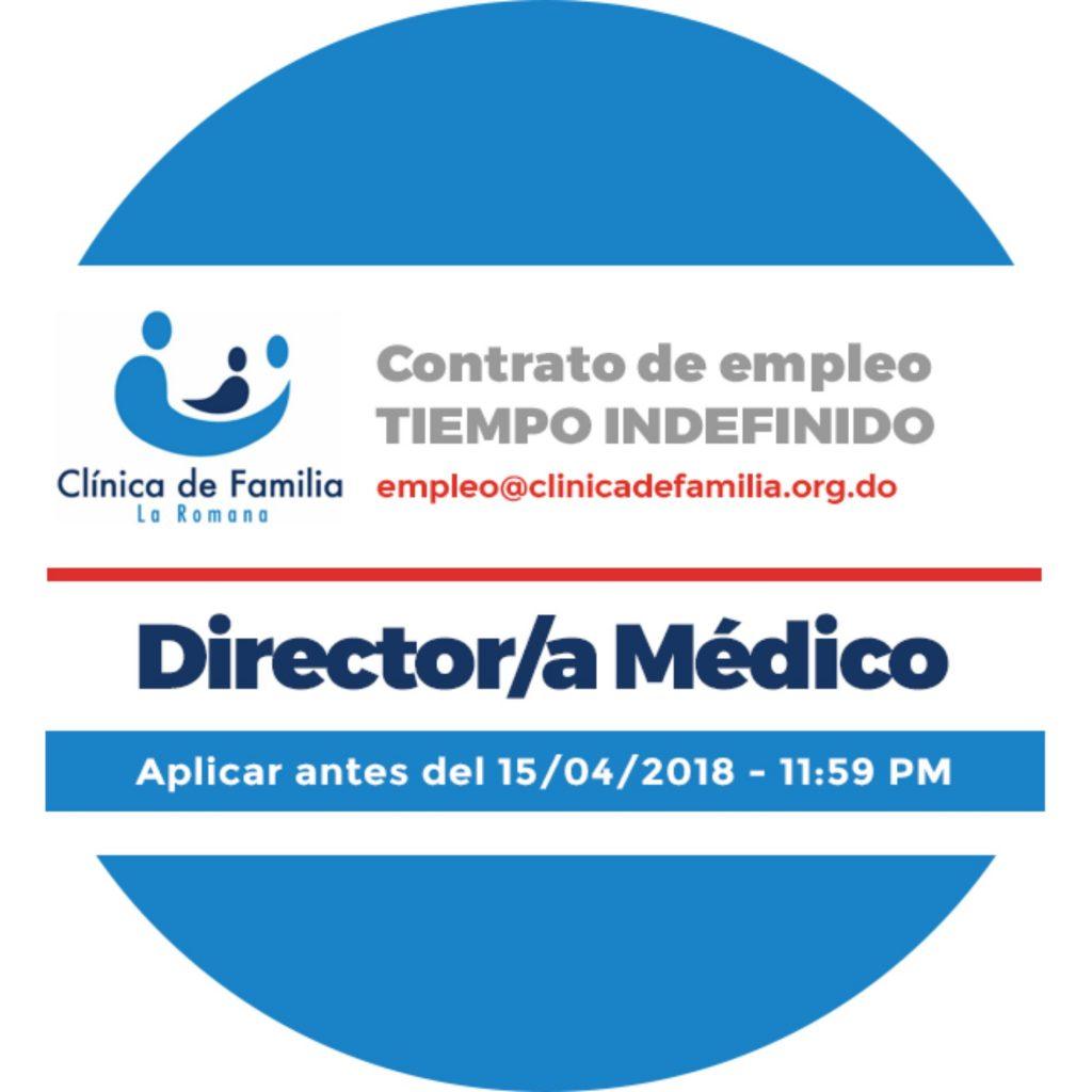 Famoso Currículum De Muestra Para Nuevas Enfermeras Registradas En ...
