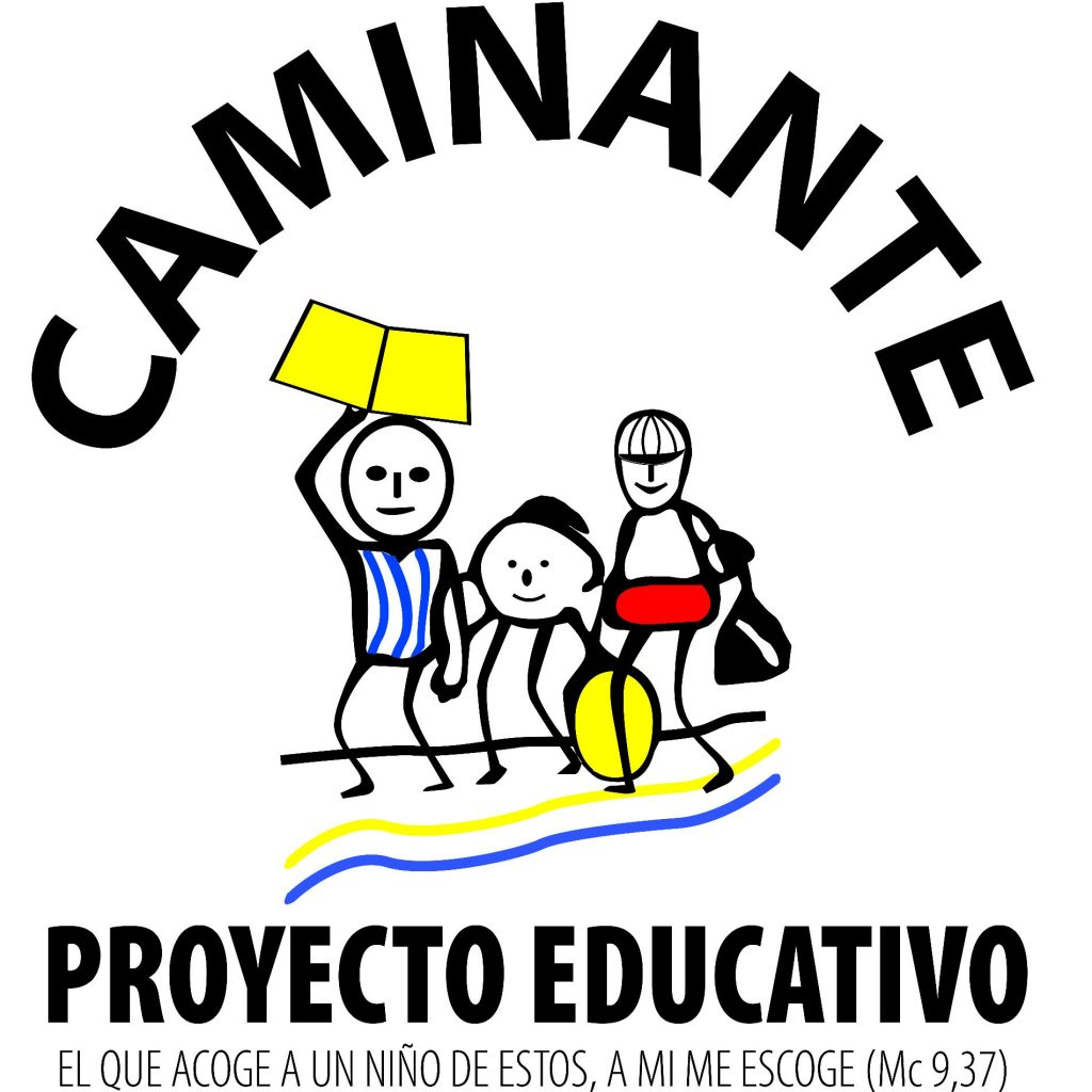 Dominicana pdf ley 136-03 republica