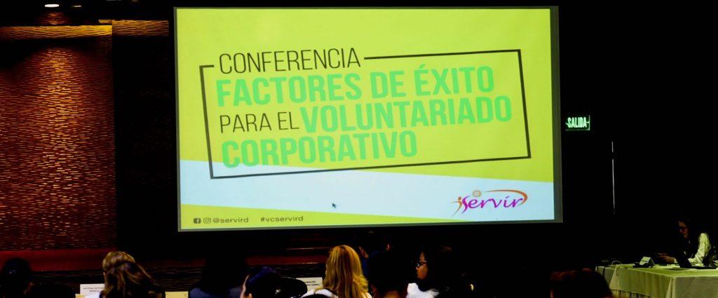 Voluntariado corporativo: Valores, Ética y Herramientas para hacerlo bien
