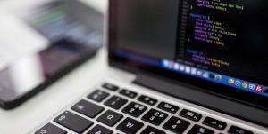 Ocho ONGs desarrollarán proyectos para formar a jóvenes y MIPyMEs en software