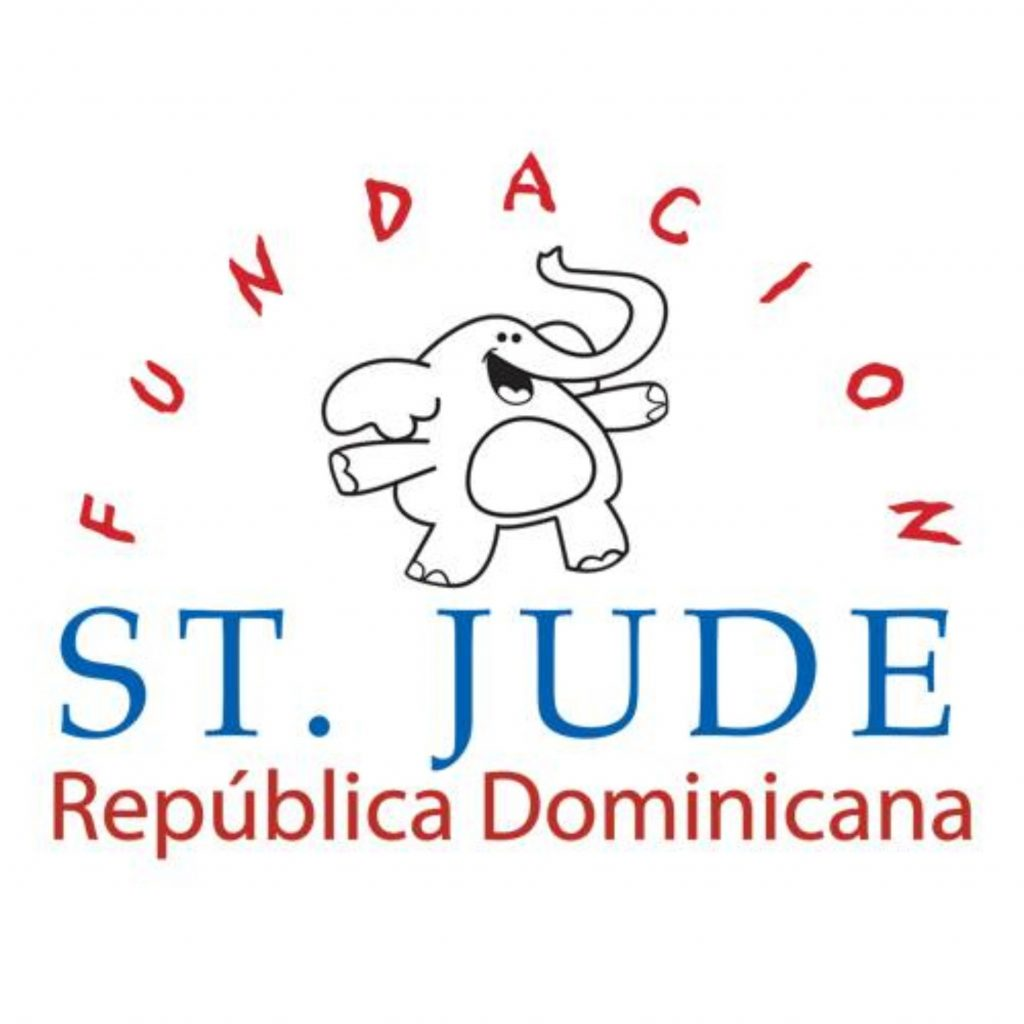 Fundación St  Jude - República Dominicana