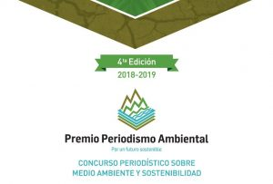 Cuarta edición de Premio Periodismo Ambiental sube dotación total a RD$850,000